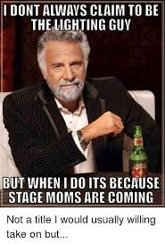 Scumbag Mom Meme - son gets a boneron stage mom postsmeme about it on reddt
