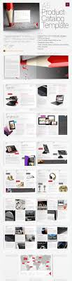 brochure layout indesign template 15 best design catalog layouts images on pinterest catalog