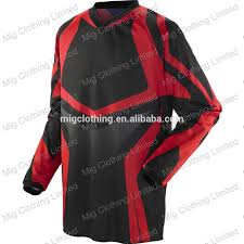 motocross jersey custom motocross gear motocross gear suppliers and manufacturers at