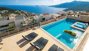 Haus Zum Kaufen Gesucht Von Privat Villa Türkei Kaufen Türkei Villa Kaufen Villen Kaufen Türkei