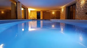 chambres d h es en dordogne the pool le petit paradis 24 dordogne chambre d hôtes