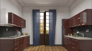 kitchen cabinet design photos india parallel mmodular kitchen furniture design india
