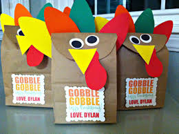 thanksgiving gifts thanksgiving gifts thanksgiving
