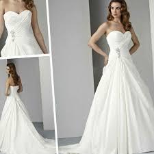 Wedding Dresses Under 100 Wedding Dresses Under 25 Dollars Junoir Bridesmaid Dresses
