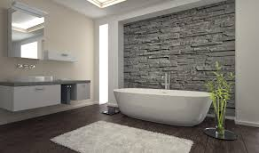 New Bathroom by Bathroom Inspiration Pictures Boncville Com