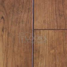 discontinued shaw laminate easy how to lay laminate flooring with