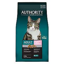 dry cat food best cat kibble brands petsmart