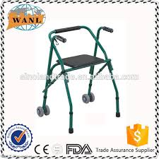 elder walker elderly walker elderly walker suppliers and manufacturers at