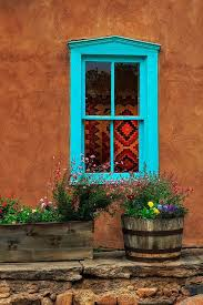 What Is The Main Holiday Decoration In Most Mexican Homes Best 25 New Mexico Style Ideas On Pinterest New Mexico Homes