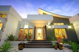 modern style homes interior modern contemporary house iamfiss com