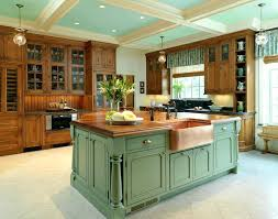 drop in farmhouse sink deep farmhouse sink kitchen apron drop in black farm stainless