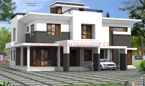 dreamplan home design software 1 27 dream plan home design home design