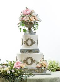 719 best wedding cakes images on pinterest biscuits desserts