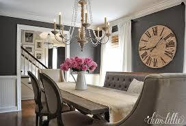 top homegoods bench design ideas concerning home goods dining
