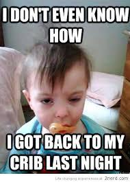 Funny Kids Memes - funny kid pictures umdesign info