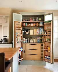 pantry closet designs aminitasatori com kitchen roomkitchen pantry designs pictures corner walk in organization products closet designpantry cabinet