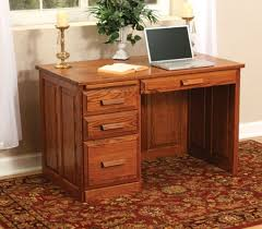 Flat Pack Computer Desk Flat Pack Computer Desk Suppliers And Pertaining To Brilliant