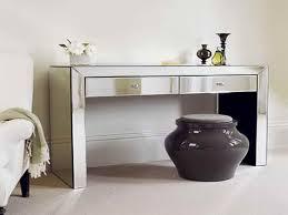 Acrylic Console Table Ikea Acrylic Console Table Ikea Clear Acrylic Desk Ikea Acrylic