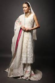 bridal wear best bridal salons u0026 makeup artists in karachi