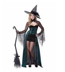 catwoman spirit halloween witch sexiest costumes from spirit halloween popsugar love