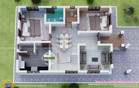 dream home 3d plan home decor ryanmathates us