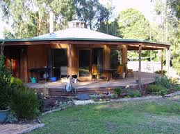 goulburn yurtworks 6 1m yurt