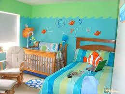 baby theme ideas baby nursery themes ideas interior4you