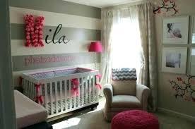 décoration murale chambre bébé deco mural chambre deco murale chambre bebe fille idee deco mur