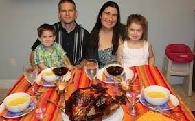 why do canada celebrate thanksgiving a brief history of the thanksgiving holiday miami herald