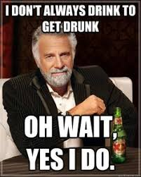 I Dont Always Meme Generator - interesting man meme generator super grove