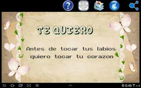 Birthday Love Letters For Her Love Letters Android Apps On Google Play