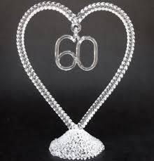 60th anniversary gift 60 year anniversary gift make it sweet