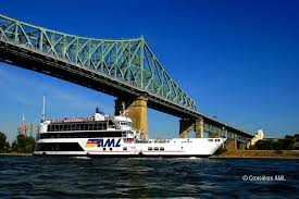 Hop On Hop Off Map New York by Hop On Hop Off With Cruise