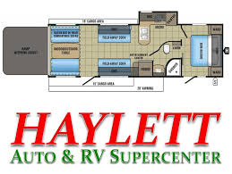 Jayco Travel Trailers Floor Plans by 2017 Jayco Octane T30f Travel Trailer Coldwater Mi Haylett Auto