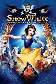 image snow white and the seven dwarfs 31581 jpg s h i e l d