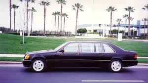 volvo station wagon 1998 the original volvo s90 a look back at the first luxury tank