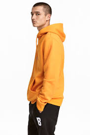 hoodies u0026 sweatshirts for men at the best price h u0026m