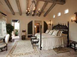Spanish Bedroom Furniture by 52 Best And Amazing Spanish Style Bedroom Furniture Design Ideas
