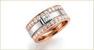 shalins ringar schalins ringar förlovningsringar vigselringar smycken