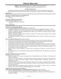 Victim Witness Advocate Resume Samples How Smart Resume Services U0027 Writers Work