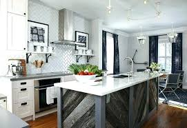 how to add a kitchen island how to add a kitchen island add seating to kitchen island