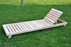 chaise longue palette chaise longue en palette chaises longues en palettes chaises