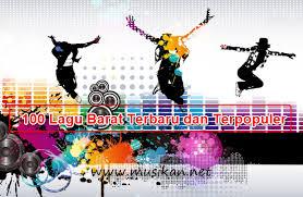 download mp3 iwan fals feat nidji download gratis 100 lagu barat terbaru terpopuler sepanjang masa
