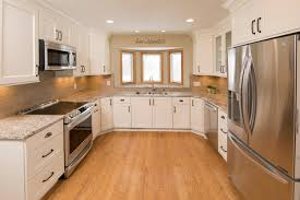 how to modernize honey oak cabinets updating oak cabinets doors floors trim living with