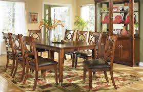 Pioneer Laminate Flooring Dining Room Villa Evie Stunning The Dining Room Play High