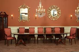 dining room table seats 12 home design dining room table seats 12 in long rectangular shape