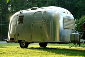 1967 17ft airstream caravel travel trailer airstream caravel for