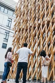 Naf Atsugi Housing Floor Plans by Atsugi 2017 Top 20 Atsugi Vacation Rentals Vacation Homes
