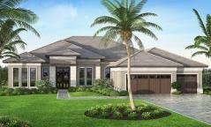 House Plans 4500 5000 Square 4001 5000 Square Feet House Plans 5000 Square Feet Luxury Designs