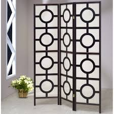 uncategorized modern modern hanging room dividers to maximize